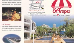 Ad Resort Flyer 1-2