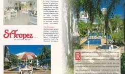 Ad Resort Flyers 2-3