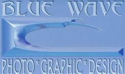 bwm logo-1